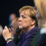 ¿Están las mujeres mejor dotadas para resolver la crisis de la COVID-19?