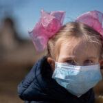 ¿Por qué los niños no parecen enfermarse mucho por el coronavirus?