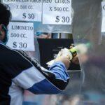 ¿Puede Argentina encontrar una salida a otra crisis? No es tan fácil