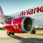 Avianca: de ser la primera en América Latina a la bancarrota