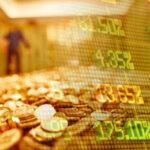 Ante la incertidumbre económica, oro