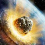 ¿Se acerca la humanidad a una gran extinción?
