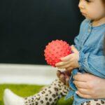 Por qué es tan importante que los alumnos de Infantil vuelvan a la escuela