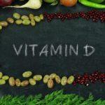 La falta de esta vitamina podría aumentar el riesgo de muerte por coronavirus